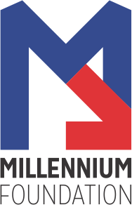 Millennium Foundation
